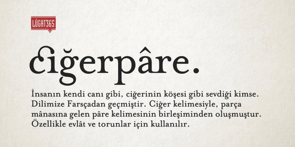 cigerpare