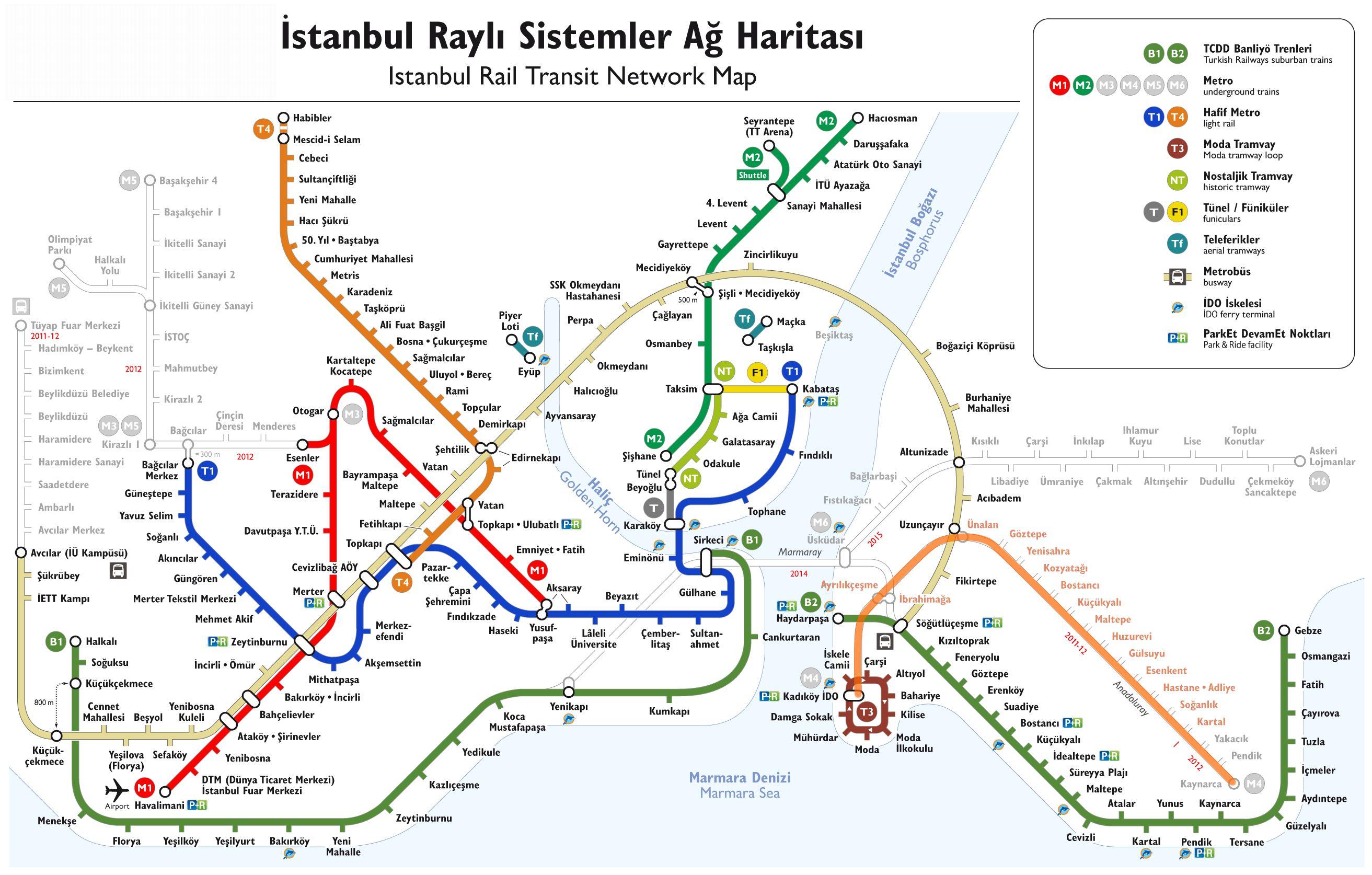 istanbul_metro_ve_metrobus_hatlari_yeni11
