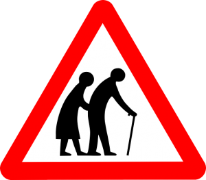 sign-old-peple